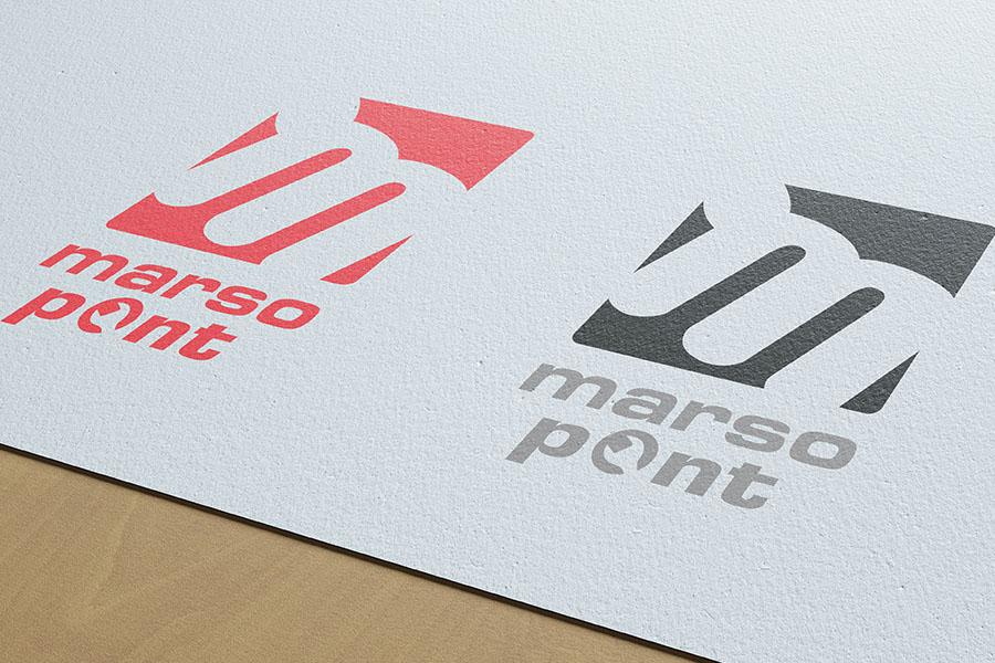 MARSO brand